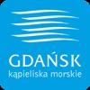 Kąpieliska Morskie Gdańsk